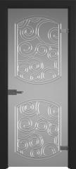 Дверь Sofia Модель Т-03.80 СF2