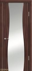 Дверь Geona Doors Вираж 1