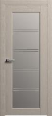 Дверь Sofia Модель 23.107ПЛ