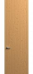 Дверь Sofia Модель 37.94 vertical