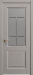 Дверь Sofia Модель 330.152