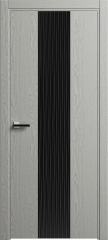 Дверь Sofia Модель 301.21ЧГС
