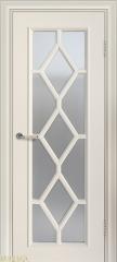 Дверь Geona Doors Вита R