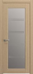 Дверь Sofia Модель 213.107ПЛ
