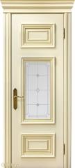 Дверь Geona Doors Корсо 3