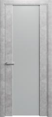 Дверь Sofia Модель 230.11