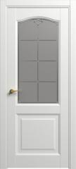 Дверь Sofia Модель 90.53