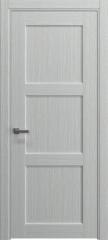 Дверь Sofia Модель 205.137