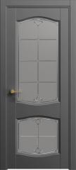 Дверь Sofia Модель 331.147