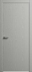 Дверь Sofia Модель 301.07