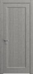 Дверь Sofia Модель 89.45