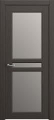Дверь Sofia Модель 65.72ССС
