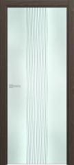 Дверь Sofia Модель 386.22 ЗГС