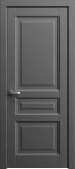 Дверь Sofia Модель 331.42