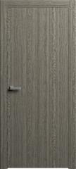 Дверь Sofia Модель 154.07