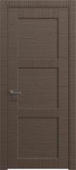 Дверь Sofia Модель 09.137