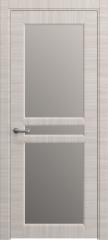 Дверь Sofia Модель 212.72ССС