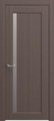 Дверь Sofia Модель 215.10