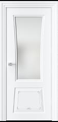 Межкомнатные двери Novella N32 Ажур