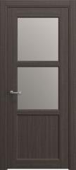 Дверь Sofia Модель 82.71ССФ