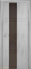 Дверь Geona Doors Квадро