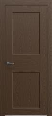 Дверь Sofia Модель 04.133