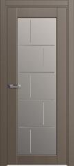 Дверь Sofia Модель 396.107КК