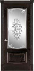 Дверь Мебель массив Севилья