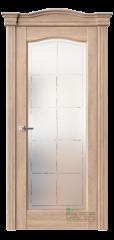 Межкомнатная дверь S23