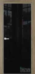 Межкомнатная дверь Urban US4
