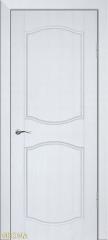 Дверь Geona Doors Ричи 2