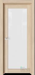 Межкомнатная дверь V12