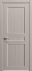 Дверь Sofia Модель 140.135