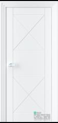 Межкомнатная дверь Perfect P4