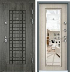 Дверь Torex Ultimatum РР