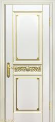 Дверь Geona Doors Луиджи