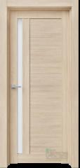 Межкомнатная дверь RR8