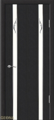 Дверь Geona Doors Люкс 2 эконом