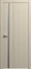 Дверь Sofia Модель 141.04