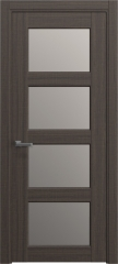 Дверь Sofia Модель 82.130