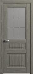 Дверь Sofia Модель 49.41 Г-П9