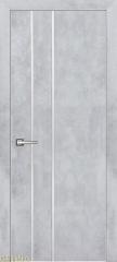 Дверь Geona Doors Плаза 10