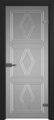 Дверь Sofia Модель Т-03.80 СR2