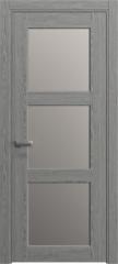 Дверь Sofia Модель 268.136