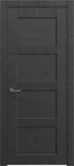 Дверь Sofia Модель 01.131