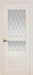Дверь Geona Doors Монако