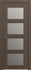 Дверь Sofia Модель 09.130