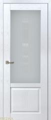 Дверь Geona Doors Рандеву L