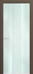 Дверь Sofia Модель 384.22 ЗГС