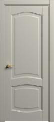 Дверь Sofia Модель 57.64